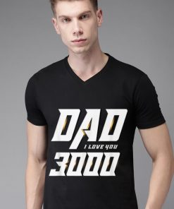 I Love You 3000 Dad Father s Day shirt 2 1 247x296 - I Love You 3000 Dad Father's Day shirt