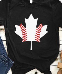 Maple Leaf Baseball Canada Day shirt 1 1 247x296 - Maple Leaf Baseball Canada Day shirt