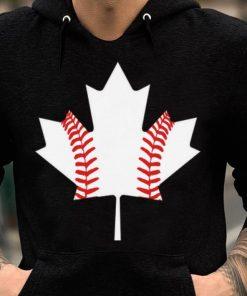 Maple Leaf Baseball Canada Day shirt 2 1 247x296 - Maple Leaf Baseball Canada Day shirt