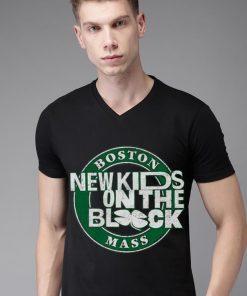 New Kids On The Block Boston shirt 2 1 247x296 - New Kids On The Block Boston shirt