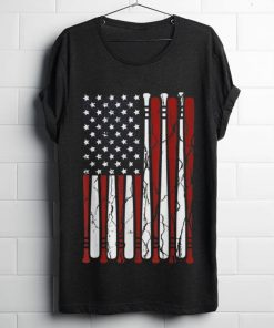Nice American Flag Baseball Bat 4th Of July Independence Day shirt 1 1 247x296 - Nice American Flag Baseball Bat 4th Of July Independence Day shirt
