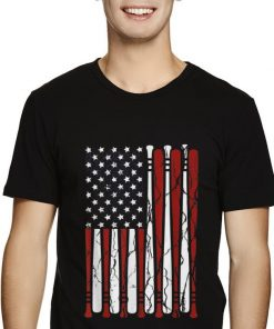 Nice American Flag Baseball Bat 4th Of July Independence Day shirt 2 1 247x296 - Nice American Flag Baseball Bat 4th Of July Independence Day shirt