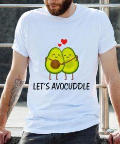 Nice Lets Avocuddle Cute Vegetarian Avocado Couple Shirt 2 1 247x296 - Nice Lets Avocuddle Cute Vegetarian Avocado Couple Shirt