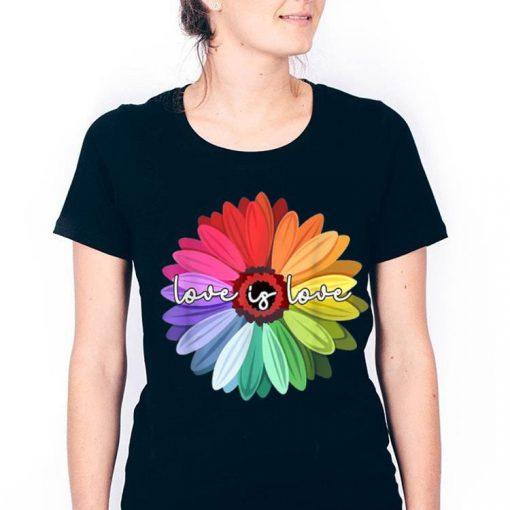 Nice Love Is Love LGBT Rainbow Gay Lesbian shirt 3 1 510x510 - Nice Love Is Love LGBT Rainbow Gay Lesbian shirt