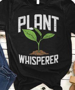 Nice Plant Whisperer Funny Hobby Gardening Gifts Premium Shirt 1 1 247x296 - Nice Plant Whisperer, Funny Hobby Gardening Gifts Premium Shirt