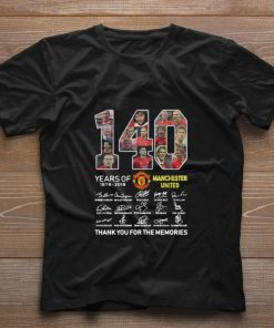 Official 140 Years of Manchester United 1878 2018 signatures shirt 1 1 247x296 - Official 140 Years of Manchester United 1878-2018 signatures shirt
