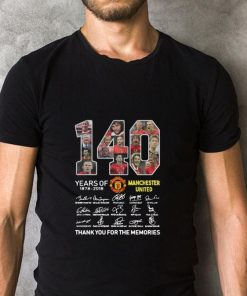Official 140 Years of Manchester United 1878 2018 signatures shirt 2 1 247x296 - Official 140 Years of Manchester United 1878-2018 signatures shirt