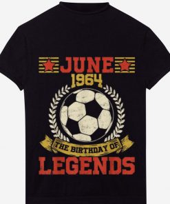 Official 1964 June 55th Birthday Football Soccer Legend Shirt 1 1 247x296 - Official 1964 June 55th Birthday Football Soccer Legend Shirt