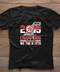 Official 2019 NBA Finals champ1ons Toronto Raptors we the north shirt 1 1 247x296 - Official 2019 NBA Finals champ1ons Toronto Raptors we the north shirt