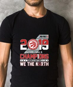 Official 2019 NBA Finals champ1ons Toronto Raptors we the north shirt 2 1 247x296 - Official 2019 NBA Finals champ1ons Toronto Raptors we the north shirt