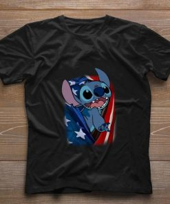 Official 4th july independence day Stitch American flag shirt 1 1 247x296 - Official 4th july independence day Stitch American flag shirt
