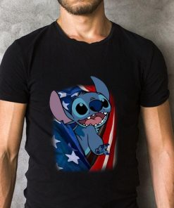Official 4th july independence day Stitch American flag shirt 2 1 247x296 - Official 4th july independence day Stitch American flag shirt