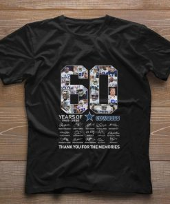 Official 60 Years Of Dallas Cowboys 1960 2020 signatures shirt 1 1 247x296 - Official 60 Years Of Dallas Cowboys 1960-2020 signatures shirt