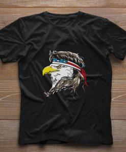 Official American Bald Head Eagles Legend shirt 1 1 247x296 - Official American Bald Head Eagles Legend shirt