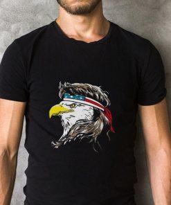 Official American Bald Head Eagles Legend shirt 2 1 247x296 - Official American Bald Head Eagles Legend shirt