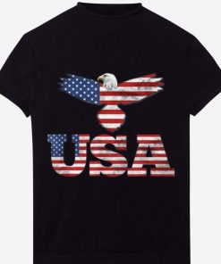 Official Bald Eagle USA Flag Patriotic 4th Of July Independence Day shirt 2 1 247x296 - Official Bald Eagle USA Flag Patriotic 4th Of July Independence Day shirt