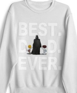Official Best Dad Ever Star War Shirt 1 1 247x296 - Official Best Dad Ever Star War Shirt