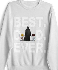 Official Best Dad Ever Star War Shirt 1 1 247x296 - Official Best Dad Ever Star War Shirt