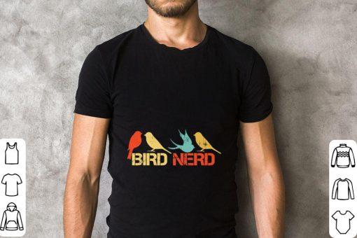 Official Bird Nerd vintage shirt 2 1 510x340 - Official Bird Nerd vintage shirt