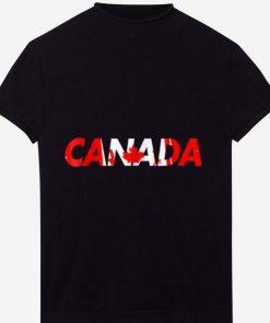Official Canada Flag Canada Pride Canada Day shirt 1 1 247x296 - Official Canada Flag - Canada Pride Canada Day shirt
