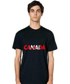Official Canada Flag Canada Pride Canada Day shirt 2 1 247x296 - Official Canada Flag - Canada Pride Canada Day shirt