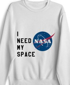 Official I Need My Space Nasa Shirt 1 1 247x296 - Official I Need My Space Nasa Shirt