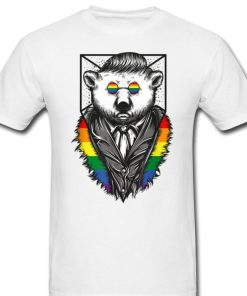 Official LGBT NYC World Pride 2019 Rainbow Bear Sunglasses shirt 2 1 247x296 - Official LGBT NYC World Pride 2019 Rainbow Bear Sunglasses shirt