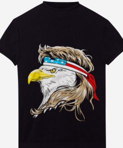 Official Merica 4th Of July Bald Eagle With Mullet Usa Flag shirt 1 1 247x296 - Official Merica 4th Of July Bald Eagle With Mullet Usa Flag shirt
