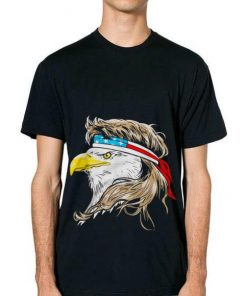 Official Merica 4th Of July Bald Eagle With Mullet Usa Flag shirt 2 1 247x296 - Official Merica 4th Of July Bald Eagle With Mullet Usa Flag shirt