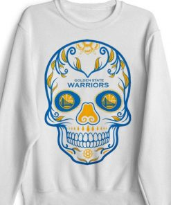 Official Skullcap Golden State Warriors Shirt 1 1 247x296 - Official Skullcap Golden State Warriors Shirt