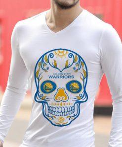 Official Skullcap Golden State Warriors Shirt 2 1 247x296 - Official Skullcap Golden State Warriors Shirt