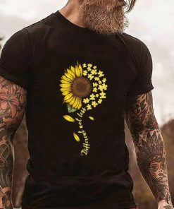 Official Sunflower differant not less shirt 2 1 247x296 - Official Sunflower differant not less shirt