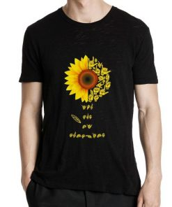Official Sunflower sign language you are sunshine shirt 2 1 247x296 - Official Sunflower sign language you are sunshine shirt