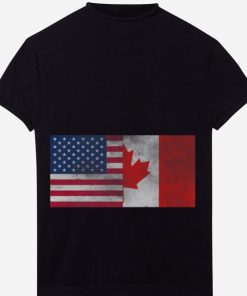 Official United States Of American And Canada Flag Fourth Shirt 1 1 247x296 - Official United States Of American And Canada Flag Fourth Shirt