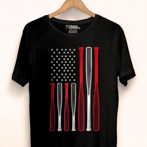 Original 4th July Baseball Distressed Usa Flag Patriotic shirt 1 1 510x510 - Original 4th July Baseball Distressed Usa Flag Patriotic shirt