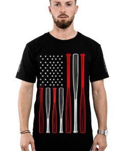 Original 4th July Baseball Distressed Usa Flag Patriotic shirt 2 1 247x296 - Original 4th July Baseball Distressed Usa Flag Patriotic shirt