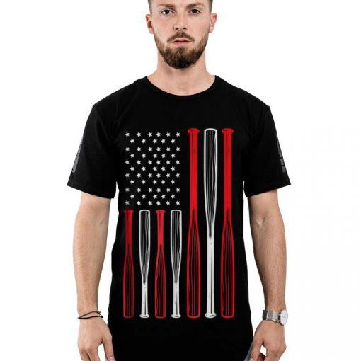 Original 4th July Baseball Distressed Usa Flag Patriotic shirt 2 1 510x510 - Original 4th July Baseball Distressed Usa Flag Patriotic shirt