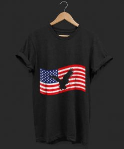 Original 4th July With American Flag Eagle Shirt 1 1 247x296 - Original 4th July With American Flag Eagle Shirt