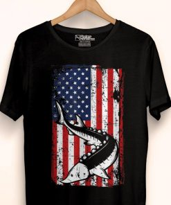 Original 4th Of July American Flag Sturgeon Fishing Dad Grandpa Gifts Shirt 1 1 247x296 - Original 4th Of July American Flag Sturgeon Fishing Dad Grandpa Gifts Shirt