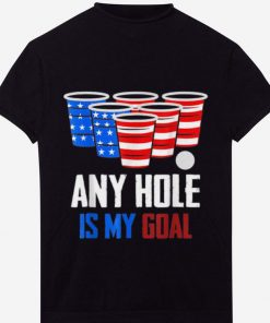 Original 4th Of July Any Hole Is My Goal Usa Cup Beer Pong Tee Shirt 1 1 247x296 - Original 4th Of July Any Hole Is My Goal Usa Cup Beer Pong Tee Shirt