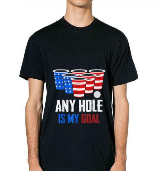 Original 4th Of July Any Hole Is My Goal Usa Cup Beer Pong Tee Shirt 2 1 510x554 - Original 4th Of July Any Hole Is My Goal Usa Cup Beer Pong Tee Shirt
