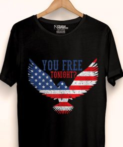 Original 4th Of July Distressed Flag Are You Free Tonight shirt 1 1 247x296 - Original 4th Of July Distressed Flag Are You Free Tonight shirt
