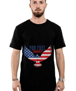 Original 4th Of July Distressed Flag Are You Free Tonight shirt 2 1 247x296 - Original 4th Of July Distressed Flag Are You Free Tonight shirt
