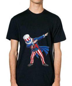 Original 4th Of Julys For Dabbing Uncle Sam Gifts Shirt 2 1 247x296 - Original 4th Of Julys For Dabbing Uncle Sam Gifts Shirt
