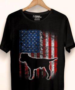 Original American Flag Border Terrier Dog Lovers Shirt 1 1 247x296 - Original American Flag Border Terrier Dog Lovers Shirt