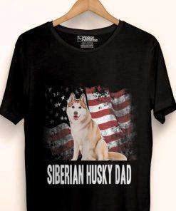 Original American Flag Usa Patriotic Siberian Husky Dad 4th July Shirt 1 1 247x296 - Original American Flag Usa Patriotic Siberian Husky Dad 4th July Shirt