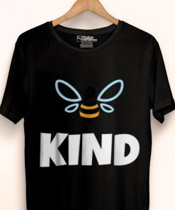 Original Bee Be Kind Teacher Kindness Love Queen shirt 1 1 247x296 - Original Bee Be Kind Teacher Kindness Love Queen shirt