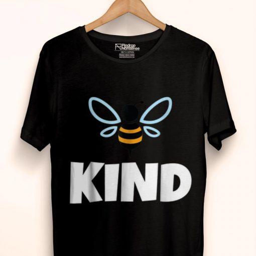 Original Bee Be Kind Teacher Kindness Love Queen shirt 1 1 510x510 - Original Bee Be Kind Teacher Kindness Love Queen shirt