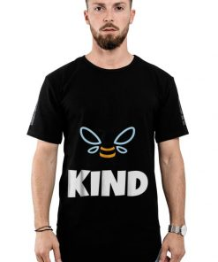 Original Bee Be Kind Teacher Kindness Love Queen shirt 2 1 247x296 - Original Bee Be Kind Teacher Kindness Love Queen shirt