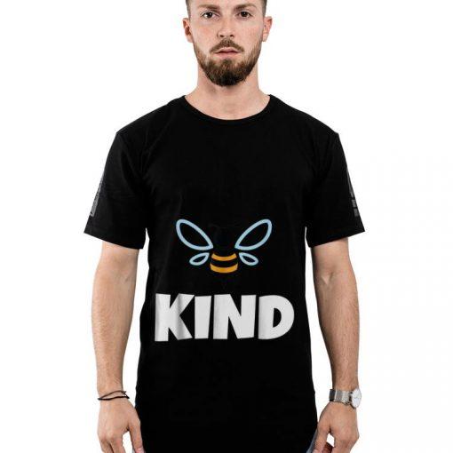 Original Bee Be Kind Teacher Kindness Love Queen shirt 2 1 510x510 - Original Bee Be Kind Teacher Kindness Love Queen shirt